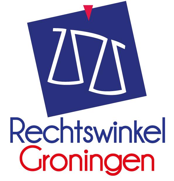 Rechtswinkel Groningen | Gratis juridisch advies voor iedereen! - Juridische hulp, juridisch advies, arbeidsrecht, huurrecht, strafrecht, bestuursrecht, civiel recht, conflict, geschil, consumentenrecht, sociale zekerheid